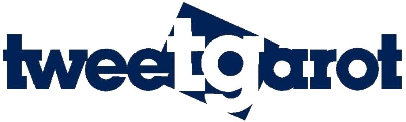 Tweet/Garot Mechanical logo